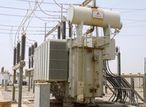 مشروعات حـق الامتياز (BOT) فى قطاع الكهرباء