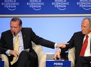 الدرس الثاني لتركيا في منهج الكرامة والشموخ