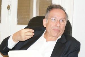 هل يوجد فى مصر من يعرف قيمة التكلفة الحقيقية للمعيشة ؟